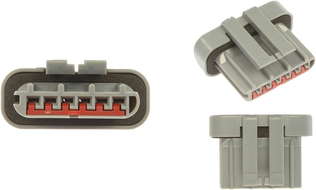 Dorman 85130 Module Socket