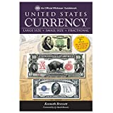 img - for Guide Book of United States Currency, 7th Edition book / textbook / text book