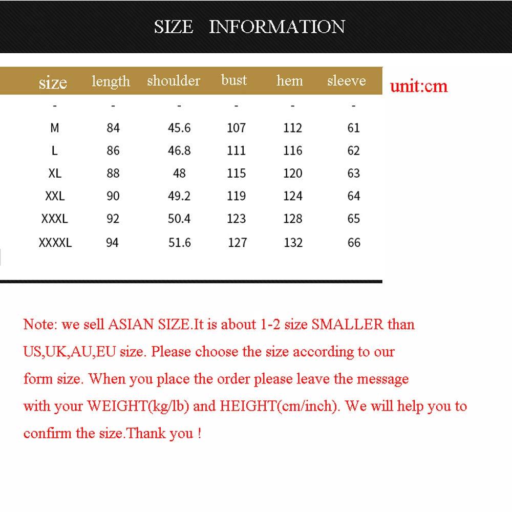 Cappotto Riscaldante Intelligente da Uomo, Giacca Invernale Ricaricabile USB USB USB Ricaricabile,nero-3XLB07KJB98NDNavy-3XL | Vendita  | Vendita Calda  | Eccellente  Qualità  | il prezzo delle concessioni  | Forte calore e resistenza al calore  | Fornitura  e16a06