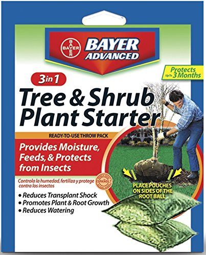 Bayer Advanced 3 In 1 Tree Shrub Plant Buy Online In French Guiana At Desertcart