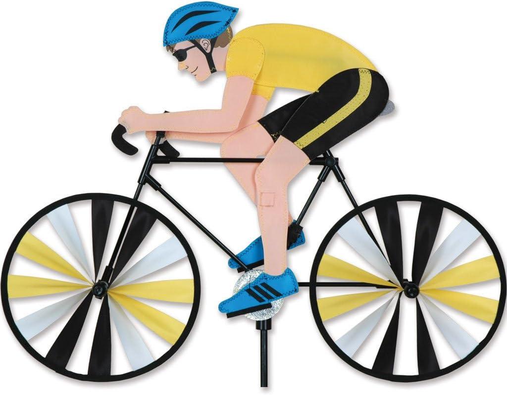 Lady Premier Kites Road Bike Spinner