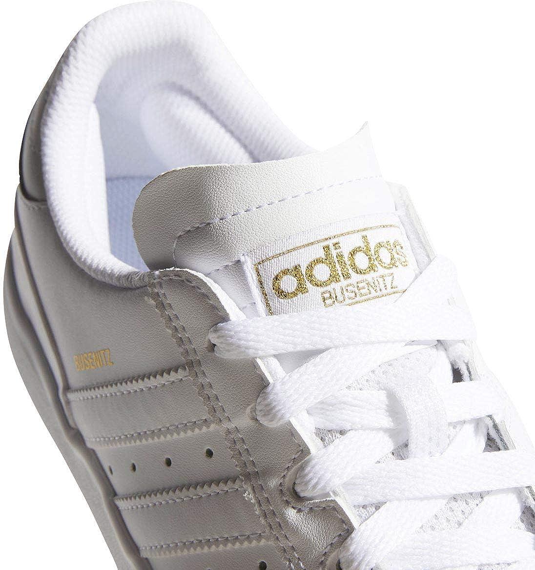 new styles 7c772 b3f47 Amazon.com  adidas Originals Mens Busenitz Vulc ADV Fashion Sneaker   Fashion Sneakers