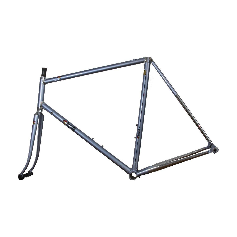 Nett Fahrradrahmen Größentabelle Bilder - Benutzerdefinierte ...