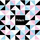 【早期購入特典あり】Prism(初回限定盤)(DVD付)【特典:ポストカード付】
