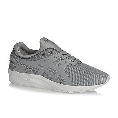 Asics Gel Kayano Trainer Chaussures Mode Sneakers Unisex ZE5RDcmLs