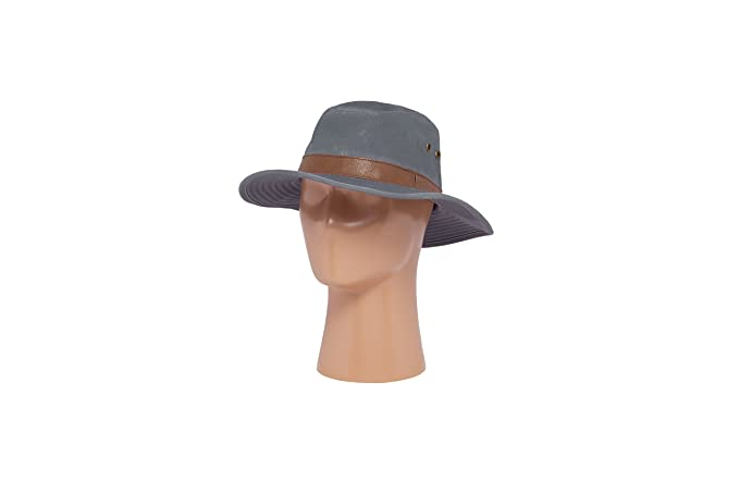 2232ffc082877e Amazon.com : Sunday Afternoons Lookout Hat : Clothing