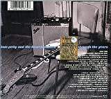 Anthology - Through The Years [2 CD]