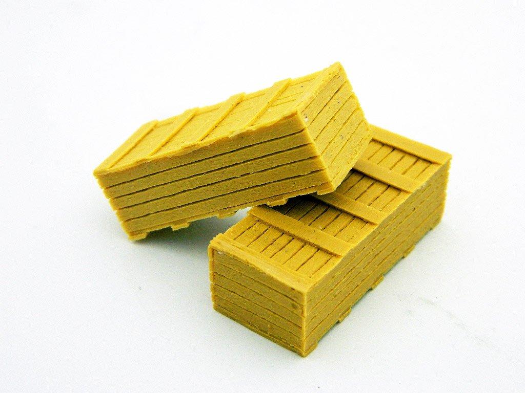 Brumm Accesorio para maquetas escala 1:43 (52x10x52 cm) (F085)