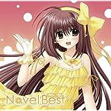 Navel BEST 2004-2007