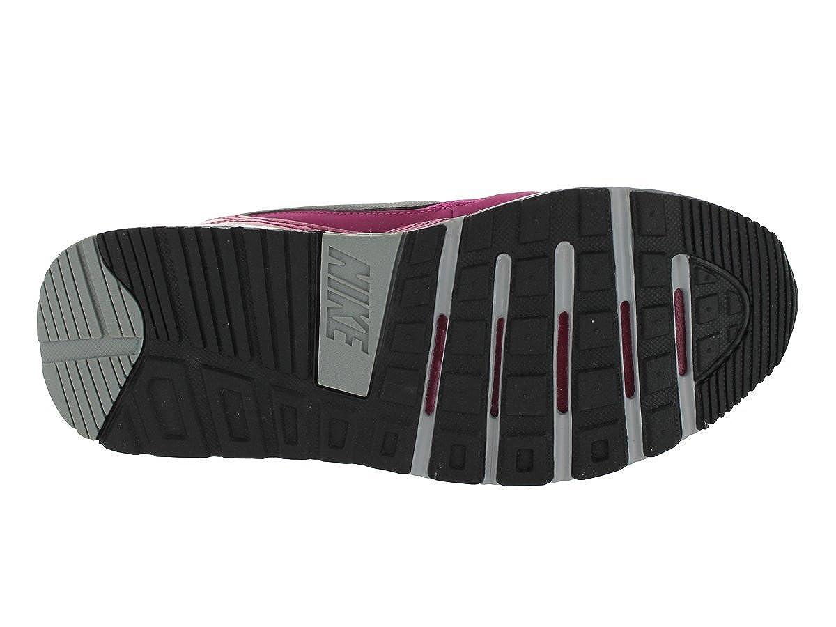 Nike Damen WMNS Air Max Trax Trax Trax Fitnessschuhe Rosa Medium 7f5cf5