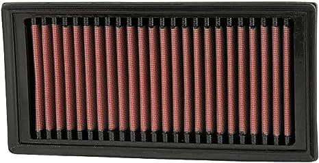 K/&N 33-2953 Voiture Filtre /à Air de Remplacement