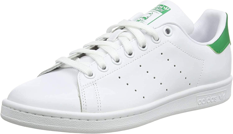 Adidas Adidas - Adidas Adistar Racer Blue White Grey 43 Men Off White Ftwr White Ftwr White S75104