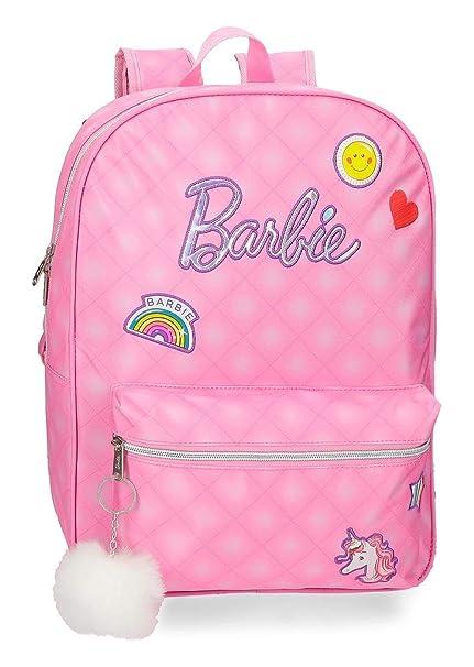 Barbie - Mochila Barbie