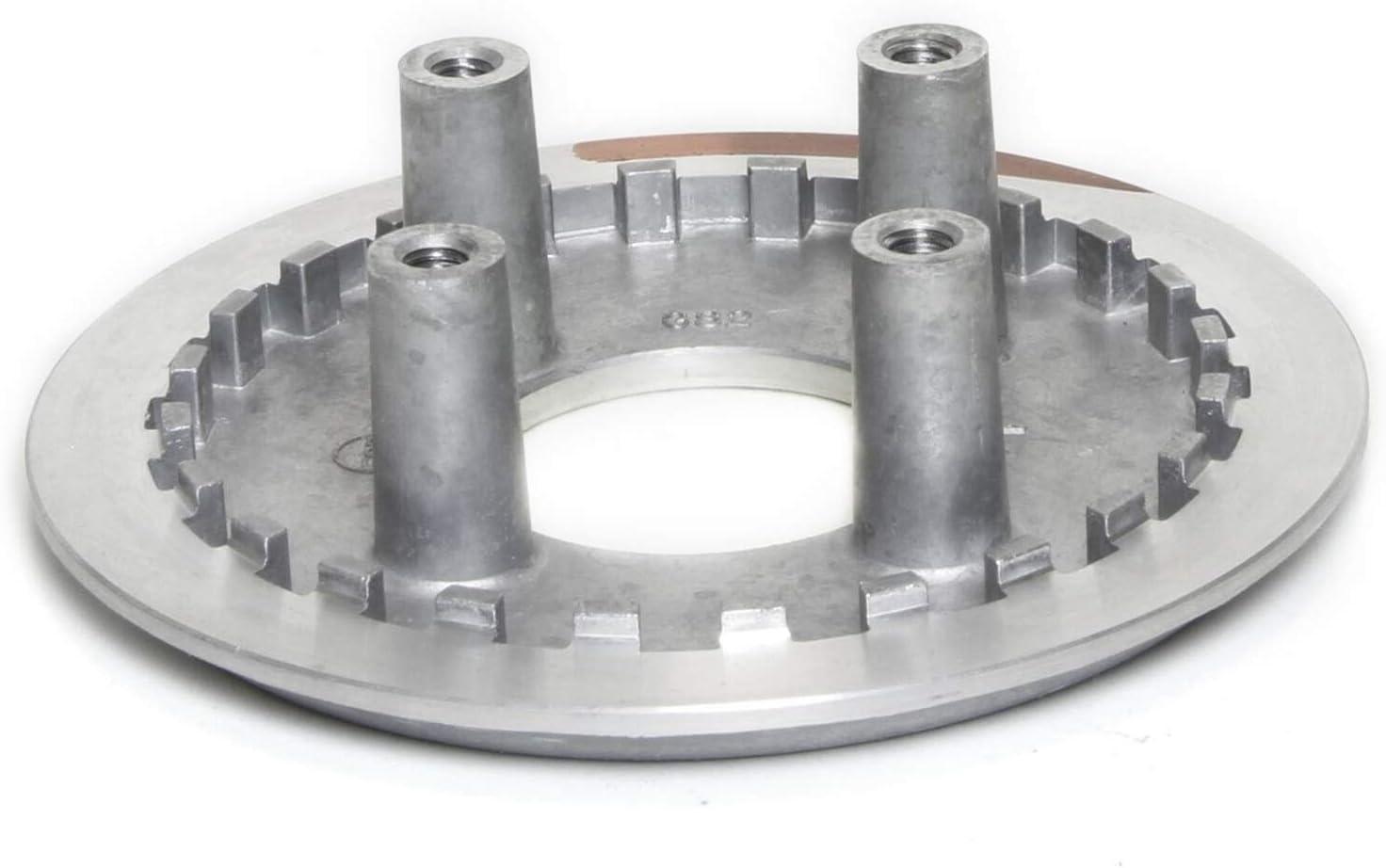 Prox 17-1110 Pressure Plate Hon Cr80//85