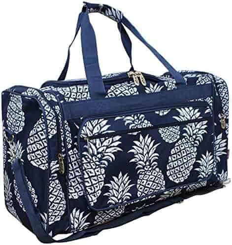 1baa9458a5db Shopping Hot items - Travel Duffels - Luggage & Travel Gear ...