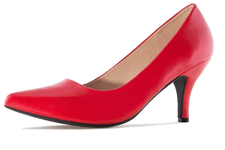 Wreapped Machado Zapatos De Vestir Material Andres Bueno bf6mIY7gvy