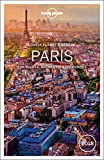 #9: Lonely Planet Best of Paris 2018 (Travel Guide)