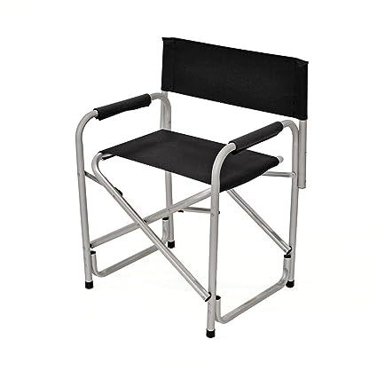 Con.Ver silla plegable de camping prima. Sillón plegable con ...