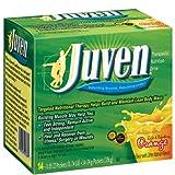 Juven, 30 Packets/Carton - Orange