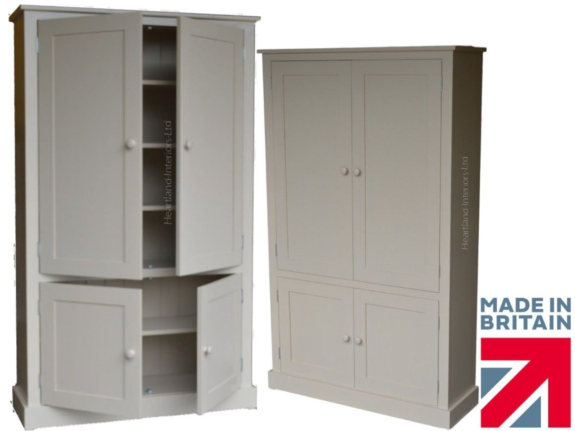 Tall Kitchen Storage Cabinet Large Size Of Pantry Cabinet