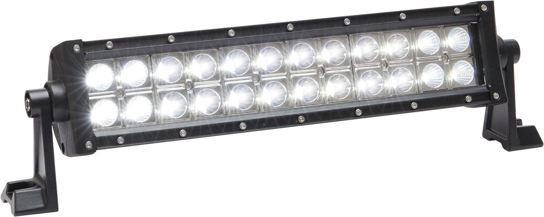 Optronics UCL22CB White LED Light Bar
