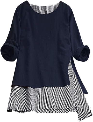 Sylar Camisetas Para Mujer Elegantes para Falda, Moda Color De ...