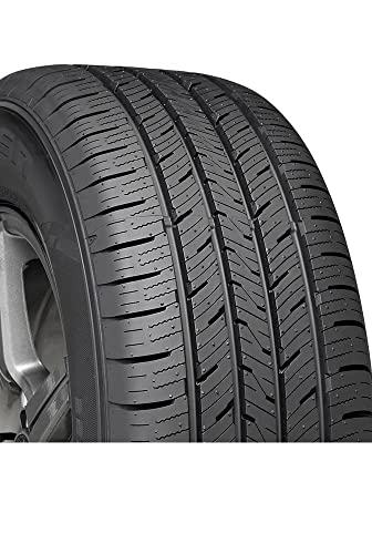 Falken Sincera SN250 All Season Radial – Comfort and Versatility Redefined
