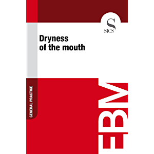 Dryness of the Mouth