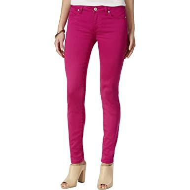 100% Guaranteed Best Prices Cheap Online skinny jeans - Pink & Purple Closed Buy Cheap Fashionable jwBKWaz