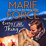 Every Little Thing | Marie Force