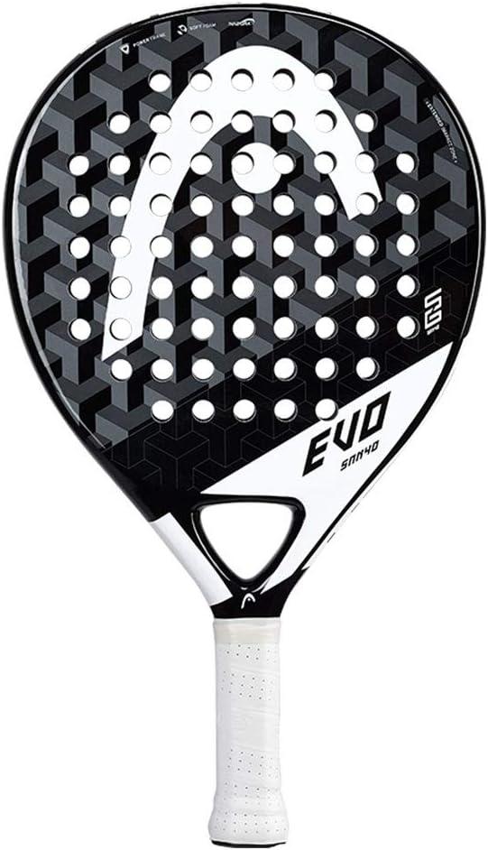 Head Racket Evo Sanyo One Size