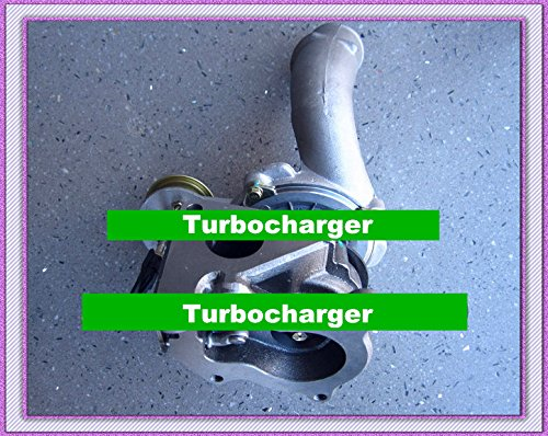GOWE TURBO for TURBO GT1549S 738123 738123-0001 738123-0002 738123-0003 For Renault Laguna Clio 2 Kangoo I Master 2 Megane I Trafic II F9Q 1.9L - - Amazon. ...