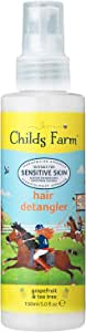 Childs Farm Hair detangler, Grapefruit & Organic Tea Tree Oil 150ml
