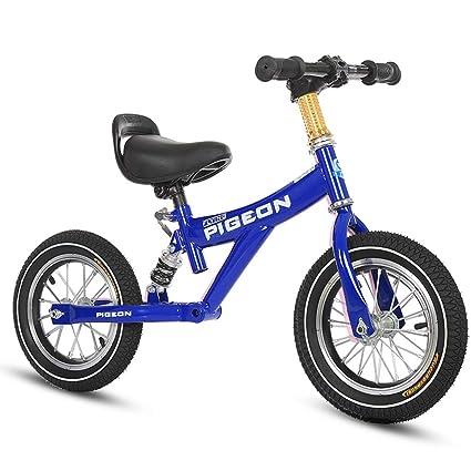 Bicicleta sin pedales Bici Bicicleta Sport Balance especializada ...