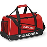 924776951 Amazon.com : Diadora Amalfi ll Shoe Bag (Black) : Lacrosse Equipment ...