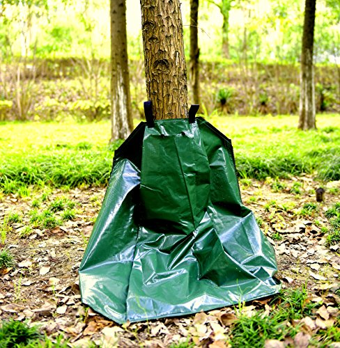 slow-release-tree-watering-bag-reliable-watering-bag-with-a-drip-system-gift-tree-christmas-tree-wat