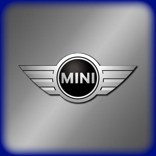Mini Cooper Luces De Advertencia - Mini Cooper asistencia: Amazon.es ...