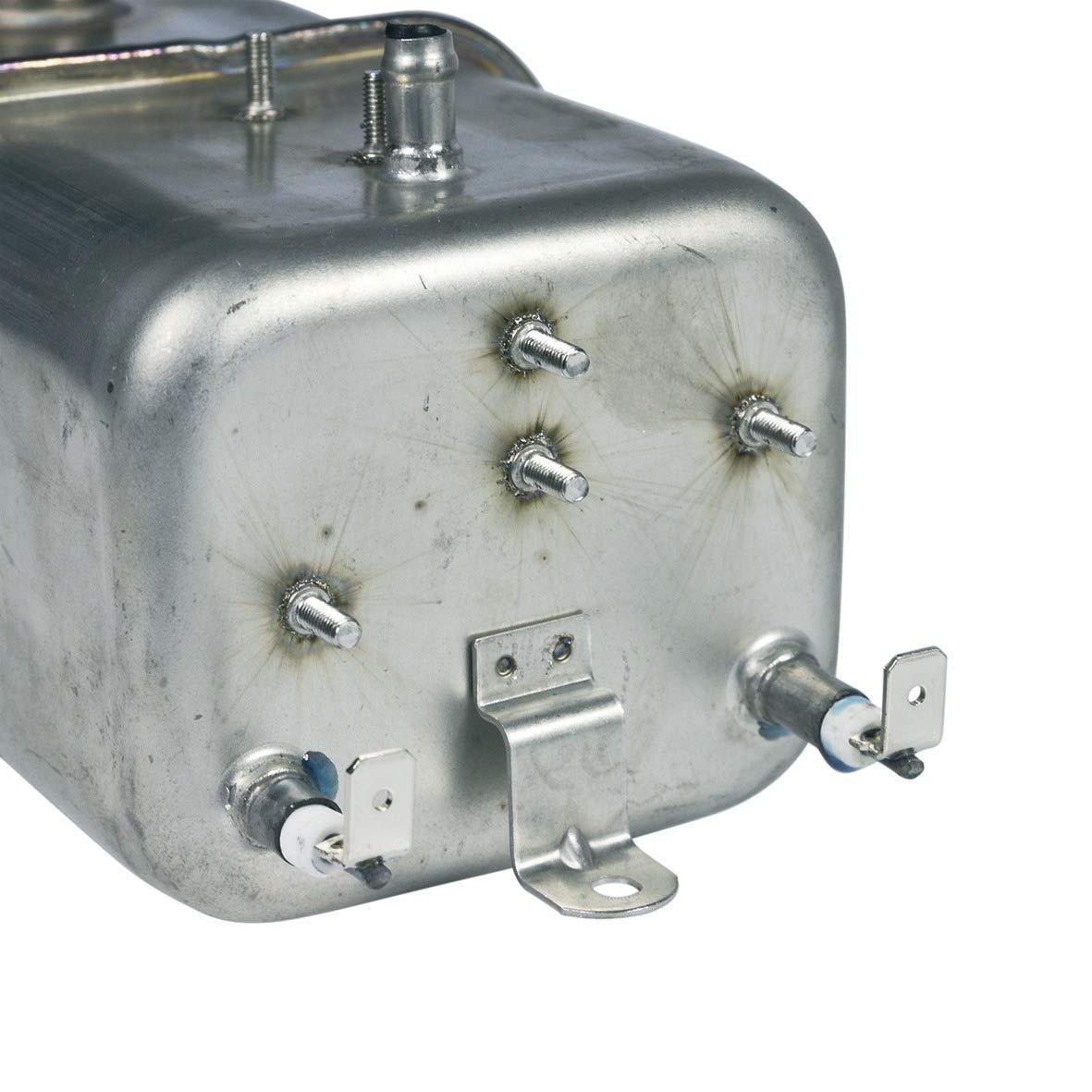Heizelement Bosch 12008374 Heizkörper 1500W 230V für Dampfbügelstation