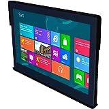 GeChic モバイルモニタ On-Lap 1101P 11インチ/フルHD/(1080p)/24Hz入力対応/フォトグラファー向けモデル