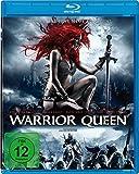 Warrior Queen [Blu-ray]