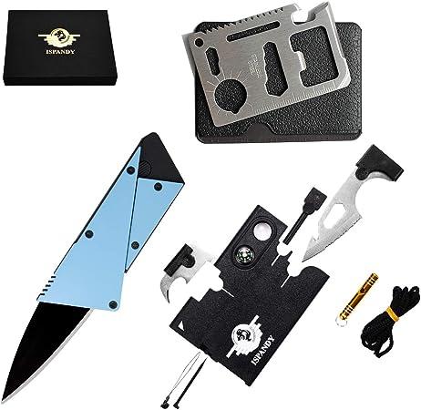 Amazon.com: I-LIFE - Juego de herramientas para guardar ...