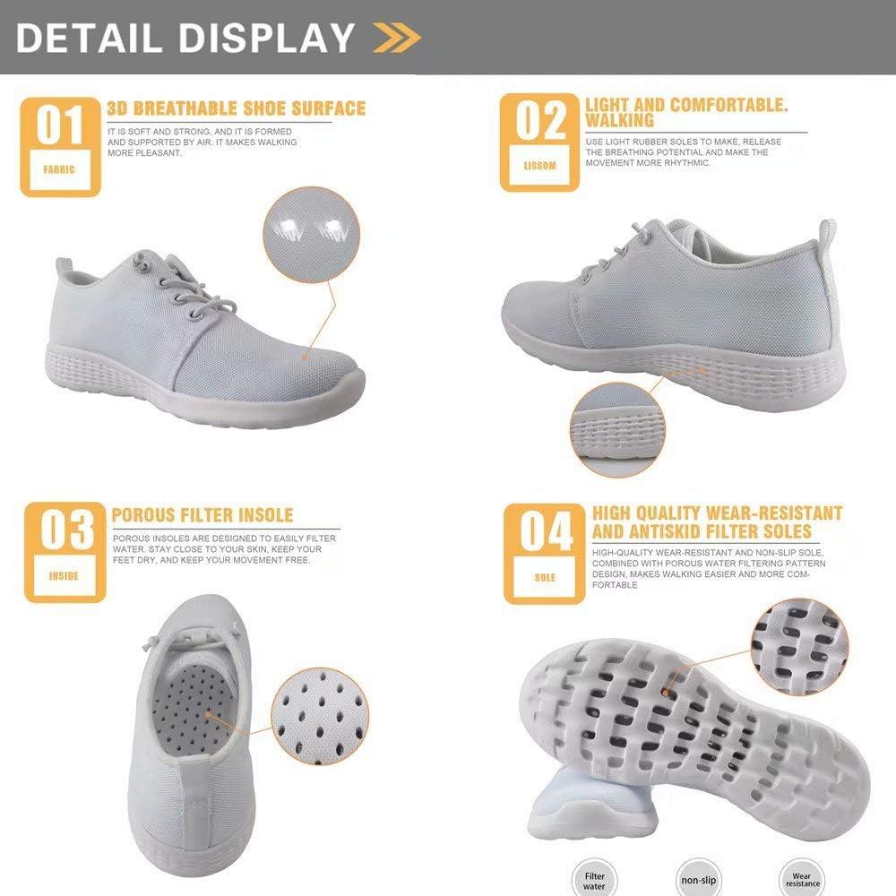 POLERO , Chaussures d'extérieur spécial Plage/Piscine pour Femme Stil 4