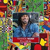 Fronti�respar Yannick Noah