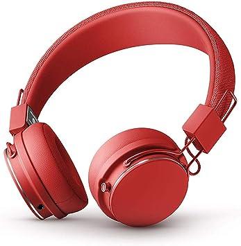 Urbanears Plattan 2 Bluetooth Casque Audio