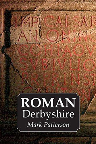 - Roman Derbyshire