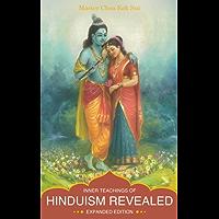 Hinduism Revealed (English Edition)