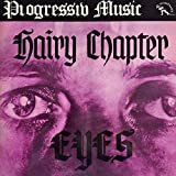 Hairy Chapter - Eyes - Second Battle - SB LP 067