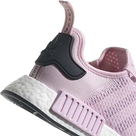 adidas Originals Damen Sneaker NMD_R1W Sneakers Women