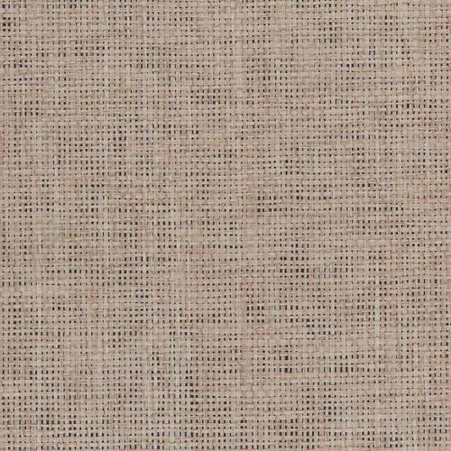 (Manhattan comfort NW488-427 Grant Series Paper Open Basket Weaves Gross Cloth Design Large Wallpaper Roll, 36