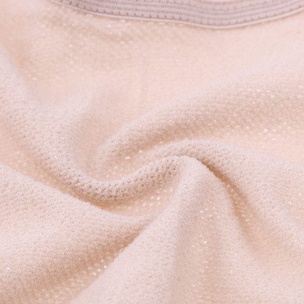 Maglietta Imbottiture Sotto Ascelle Protezioni Sudore Per Donne Seta di Latte Fibra Poliestere